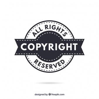 Mengenal Hukum Perlindungan Hak Kekayaan Intelektual di Indonesia – MANP  Lawyers Litigation and Corporate
